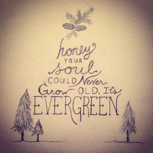 150116-Evergreen1