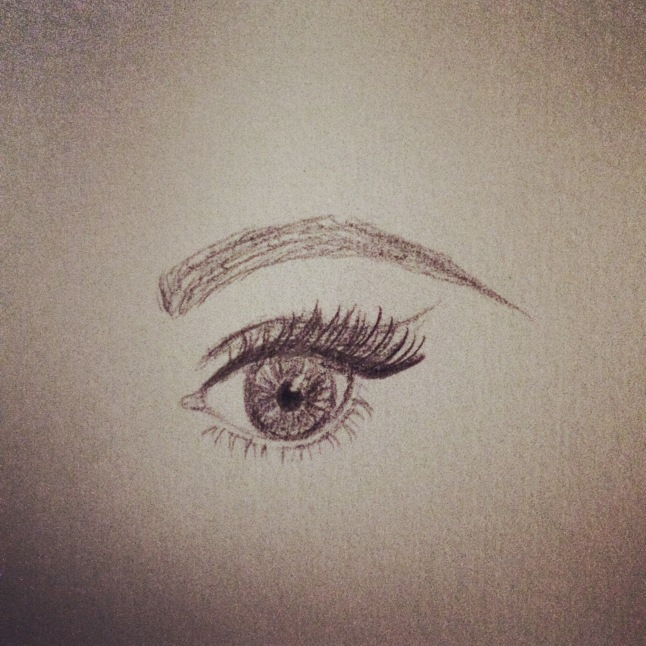 150727-Eyes
