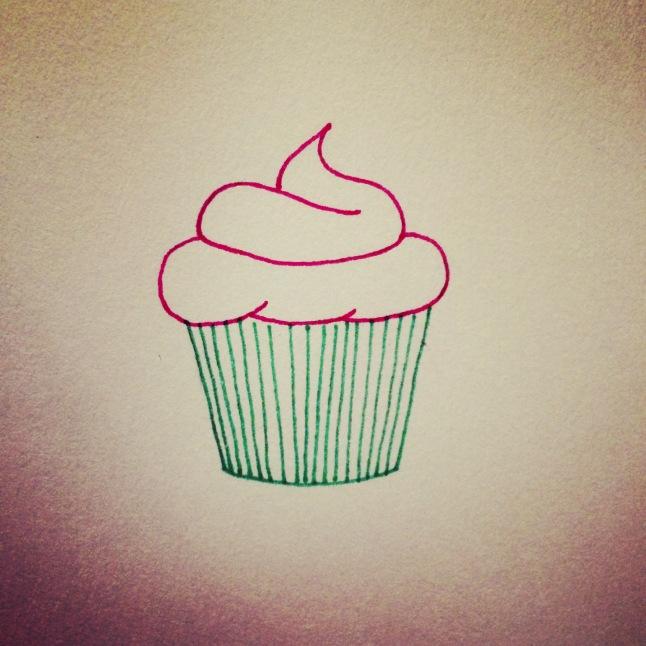 150728-Bake
