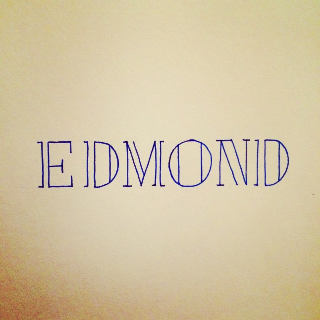 150805-Edmond